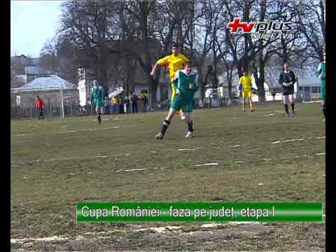 sport 25