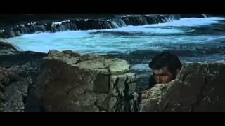 Eritern.com - Золото апачей (Apache Gold) 1963 - трейлер