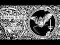watch he video of Drowning the Light - The Vampyre Cipher (full demo 2018)