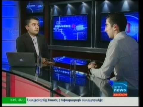 Henrikh Mkhitaryan Banadzev harcazruyc