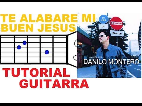 Hosanna - Marco Barrientos - Tutorial Guitarra Acústica - ALTERNA ...