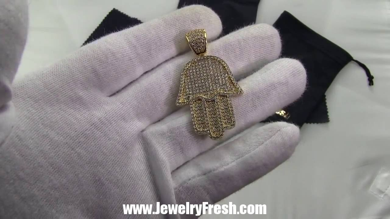 Results 1 30 of 559. World of judaica has a wonderful selection of hamsa judaica and. Engraved decorations and hebrew baby blessing (1) $19 buy. Silver plated hamsa with doves, hebrew text and bright floral pattern (0) $61 buy.
