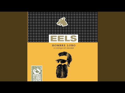 Eels - All The Beautiful Things