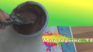 видео Затирка для швов плитки, цветная затирка для камня (природного, скусственного), покупайте смеси для затирки швов для наружных работ в СПб по выгодной цене
