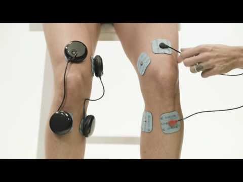 compex-muscle-stim-pad-placement-for-medial-knee-pain