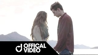 Video Lotus, Ricky Dillon & Charlie Puth – Nobody 2017 (Official Video) download MP3, 3GP, MP4, WEBM, AVI, FLV Desember 2017
