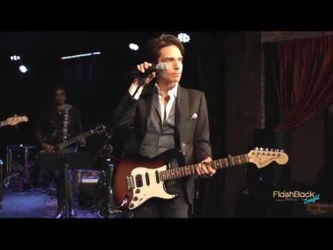 """Flashback Tonight - Richard Marx """"Should've Known Better"""" LIVE!"""