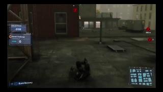 Spider-Man ps4 Episode 12