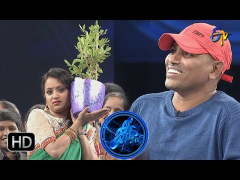 Genes | 21st January 2017| Full Episode | Choreographer Ganesh |  Choreographer Raghu | ETV Telugu
