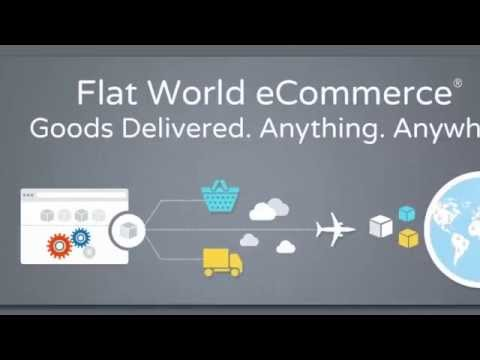 Yakit | Cross Border E Commerce  Delivery & Shipping Platform for small business