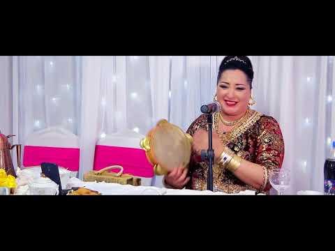 Dalila amel et le style tlemcani contactez le manger au 0542247260 دليلة آمال التلمساني