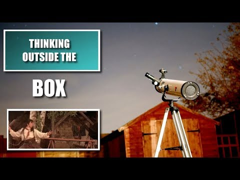 Thinking Outside the Box: Awe Cultivation and Functional Fixedness
