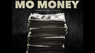 Hardo - #MoMoney feat. Wiz Khalifa (prod. by Stevie B) OFFICIAL SINGLE