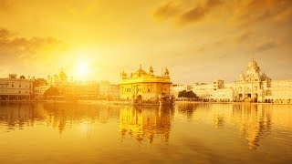 Sikhism's Emergence in Context