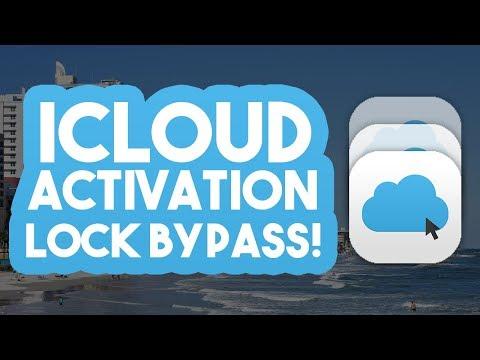iCloud Activation Lock Bypass ✅ iCloud Unlock 2019 Tutorial (NO PC/SOFTWARE)