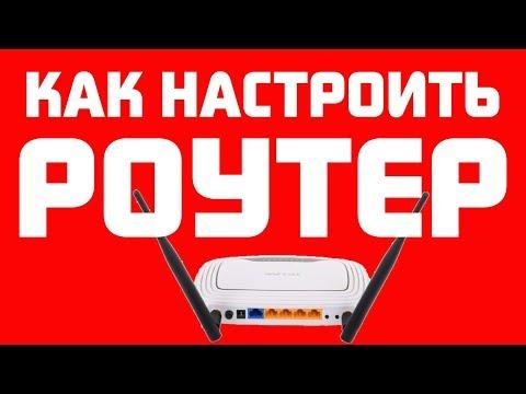 Tp-Link Td-W8901g Инструкция На Русском
