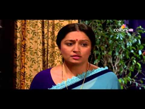 Madhubala   28th March 2013   Full Episode HD