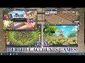 Play Multiple Accounts Ragnarok mobile BlueStacks 3/4
