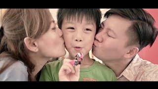 她 Her | A Mother's Day Short Film | Butterworks