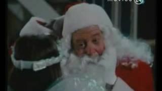 Judith Barsi in Love Boat- The Christmas Cruise (1986)
