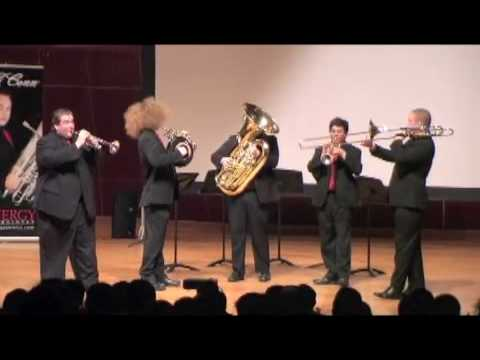 halsey stevens trumpet sonata pdf