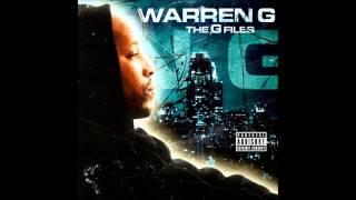 Download Warren G - Suicide (feat. RBX) MP3 song and Music Video