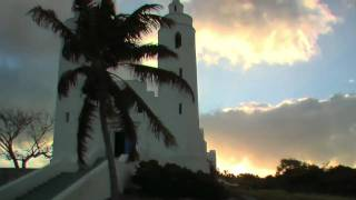 Long Island -- The REAL Bahamas HD