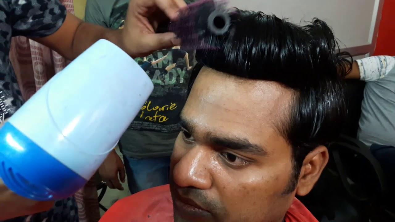 Rs 6000 Hair Patch In Delhi Hair Patch Shop In Delhi Hair