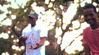 Vincithe1 - LIVE LIFE ft. Le$ Prblms (Dir. Flywitness)