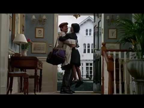 The Man Who knew to Little (1997) - Theatrical Trailer
