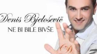 Denis Bjelosevic - 2011 - Lud I Ponosan