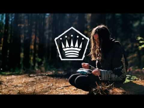 Zara Larsson - Lush Life (Kalervo Remix)