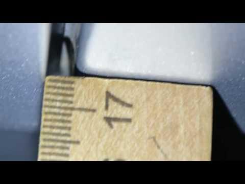 видео: Регулирую закрытия двери на lifan x60