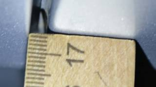 Регулирую закрытия двери на Lifan X60