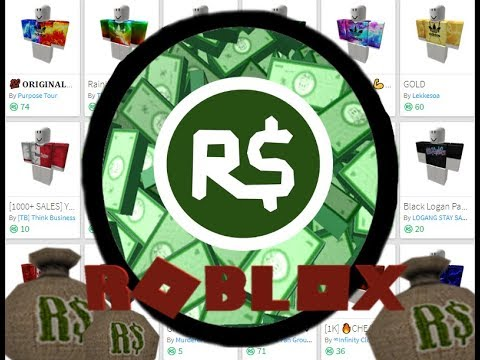 How To Get 10 Of Your Robux Back From Any Purchase Roblox