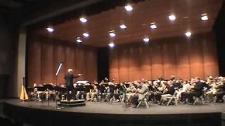 Black Horse Troop March - John Philip Sousa