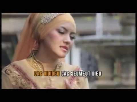 LAGU POP SUNDA -ULAH CEURIK