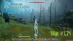 Ein Rotes Tuch! ★ Dragon Age Inquisition Deutsch ★ Folge#174★ Gameplay/German | PC/1440p60fps