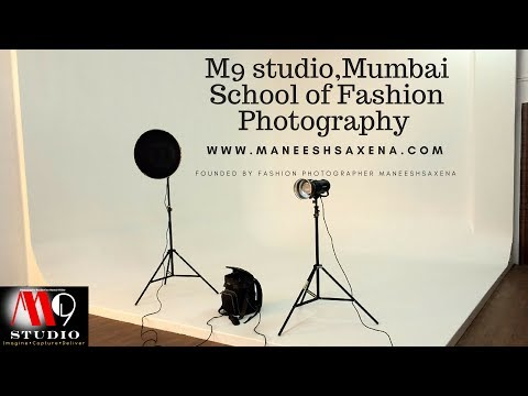 professional-fashion-photography-crash-course-available-|-learn-fashion-photography