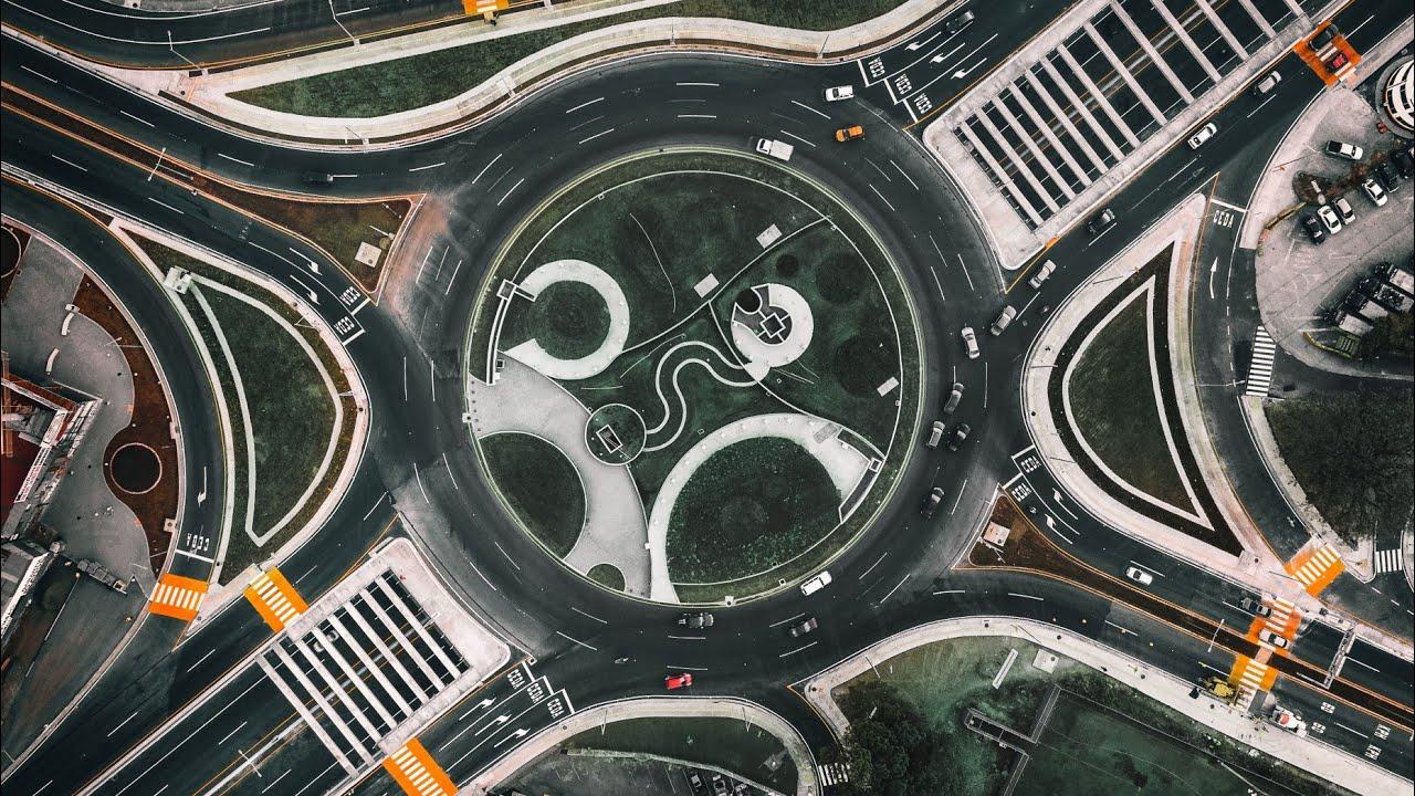 Las 10 mejoras en Infraestructura Vial más importantes en Costa Rica