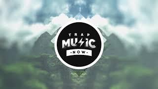 lil-nas-x-panini-datlash-trap-remix