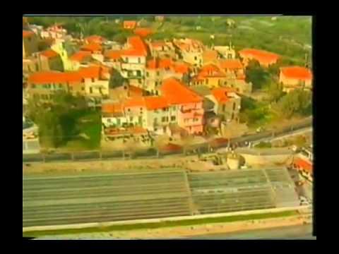 Milan San Remo 1994