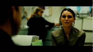 New Upcoming Horror Movies 2010 - Psych 9 Trailer