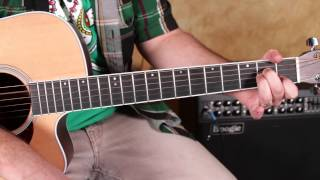 How to Play   Living in the Moment by Jason Mraz   Easy Acoustic Songs on Guitar Lesson