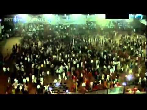 Suraksha (1994) - Part 5