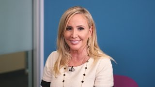 Housewives Happy Hour: Shannon Beador Reacts to Being Called the C-Word By Kelly Dodd