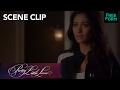 Pretty Little Liars | Season 7, Episode 14: Alison Tells Emily Her Pregnancy Truth | Freeform
