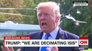 2017-10-25-17-57.Trump-s-full-remarks-to-White-House-reporters