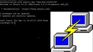 How to setup and secure your Linux VPS or Dedicated Server