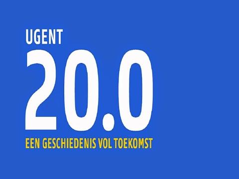 Universiteit Gent   Ghent University Live Stream
